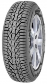 pneu osobné zimné  KLEBER  Krisalp HP2 215/55   R16   93 H
