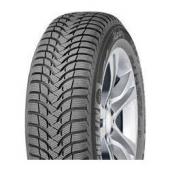 pneu osobné zimné  MICHELIN  Alpin A4 MO 205/60   R16   92 H