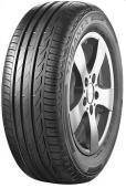 pneu osobné letné  BRIDGESTONE  T001 TURANZA 195/65   R15   91 H