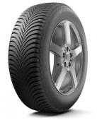 pneu osobné zimné  MICHELIN  Alpin 5 215/55   R16   97 H