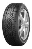 pneu osobné zimné  DUNLOP  WINTER SPORT 5 205/55   R16   91 H
