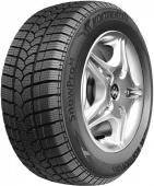 pneu osobné zimné  KORMORAN  Snowpro B2 165/70   R14   81 T