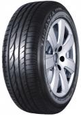 pneu osobné letné  BRIDGESTONE  ER300 225/45   R17   91 Y