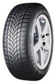 pneu osobné zimné  DAYTON  DW510E 205/55   R16   91 H