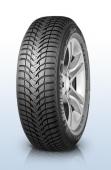 pneu osobné zimné  MICHELIN  ALPIN A4 205/60   R16   92 H