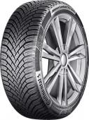 pneu osobné zimné  CONTINENTAL  WinterContact TS 860 225/45   R17   91 H