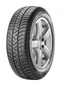pneu osobné zimné  PIRELLI  WINTER 190 SNOWCONTROL SERIE 3 205/55   R16   91 T