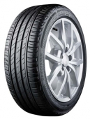 pneu osobné letné  BRIDGESTONE  DriveGuard 205/55   R16   94 W