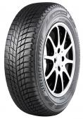 pneu osobné zimné  BRIDGESTONE  BLIZZAK LM-001 EVO 225/45   R17   91 H