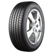 pneu osobné letné  BRIDGESTONE  TURANZA T005 205/55   R16   91 V