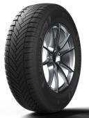 pneu osobné zimné  MICHELIN  ALPIN 6 195/65   R15   91 T