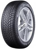 pneu osobné zimné  BRIDGESTONE  BLIZZAK LM005 215/55   R17   98 V