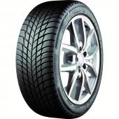 pneu osobné zimné  BRIDGESTONE  DriveGuard WINTER 195/65   R15   95 H