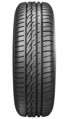 pneu 4x4 letné  FIRESTONE  DESTINATION HP 235/65   R17   108 V