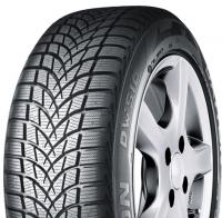 pneumatiky DAYTON osobné zimné 225/55 R16 (95/--) H DW510E UVH:72 PM:C VO:F