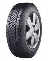 pneumatiky BRIDGESTONE úžitkové zimné 205/70 R15C (106/104) R BLIZZAK W810 UVH:75 PM:C VO:F