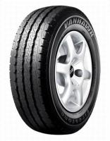pneumatiky FIRESTONE úžitkové letné 215/70 R15C (109/107) R VANHAWK UVH:70 PM:B VO:E