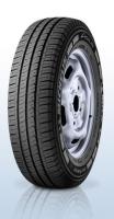 pneumatiky MICHELIN úžitkové letné 205/70 R15C (106/104) R AGILIS+ UVH:70 PM:B VO:C