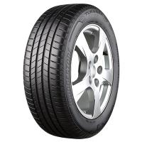 pneumatiky BRIDGESTONE osobné letné 205/55 R16 (91/--) V TURANZA T005 UVH:71 PM:A VO:B