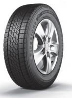 pneumatiky FIRESTONE úžitkové zimné 225/75 R16C (121/120) R VANHAWK 2 WINTER