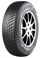 pneumatiky BRIDGESTONE osobné zimné 225/45 R18 (95/--) V BLIZZAK LM-001 UVH:72 PM:C VO:E